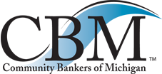 Community Bankers of Michigan